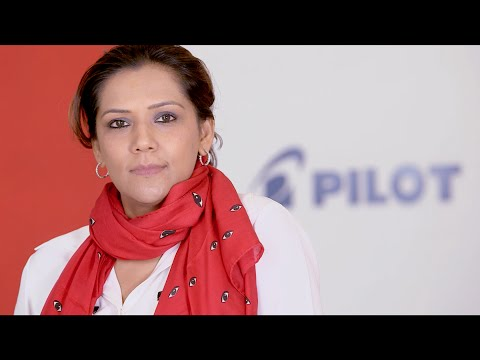 Luxor Group: Writing a New Future for Women in India