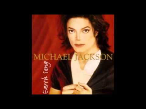 Michael Jackson Hidden Messages From Beyond The Grave! Must See! Earth Song in Reverse!