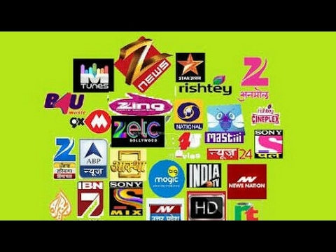How to add latest channel of Dish Tv   in DD Free dish by two easy  ways.
