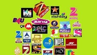 So fügen neuesten channel von Dish Tv in DD Freien Gericht durch zwei einfache Möglichkeiten.