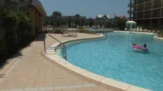 Beach Resort Condos Destin Florida Vacation Rentals