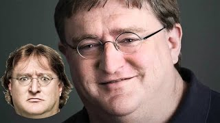 The Live Stream Is Approved By Lord GabeN