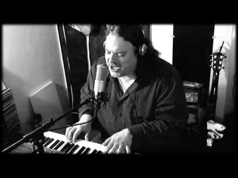 Michael McGuire - Love On The Rocks - Neil Diamond