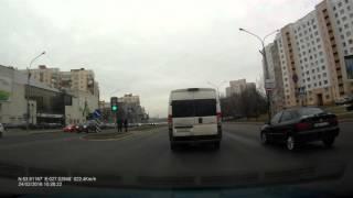 Покатушки по Минску-28_Свято Елисаветинский монастырь