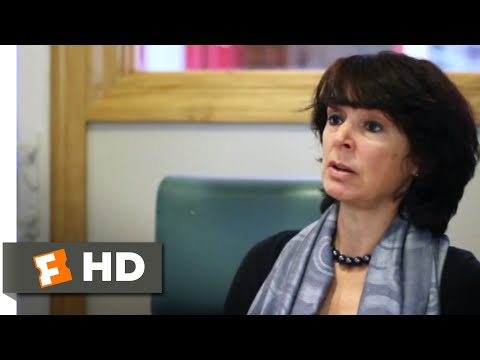No Control (2015) - The Reach Of Gun Violence Scene (4/10) | Movieclips