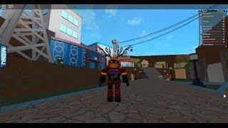 (Roblox) STALKING PEOPLE (Pokemon Brick Bronze 3)