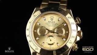 какие швейцарские часы лучше выбрать,выбрать швейцарские часы(Наши преимущества: • Оплата при получении товара. • Предоставление скидок постоянным клиентам • Возможно..., 2014-11-20T12:25:47.000Z)