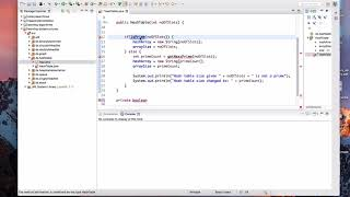 Hash Table (Part 2) - Double Hashing in Java