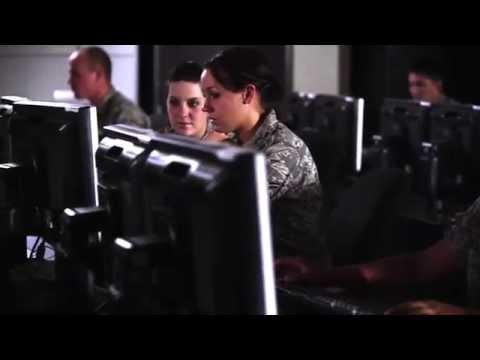 1N2X1 | Signal Intelligence Analyst Intelligence