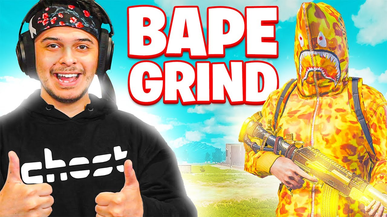 Hunting FREE SKINS with KANE! - GLACIER M4 OPENING at 1000 LIKES!
