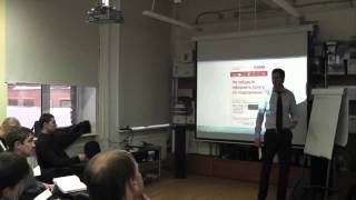 видео » Дополнительные услуги автосервиса
