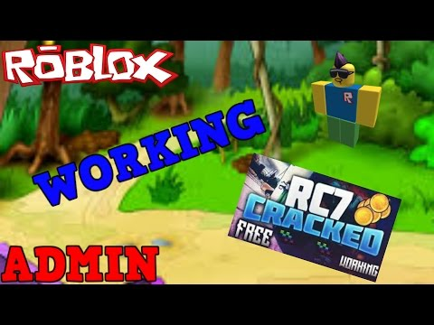 Roblox Swordburst 2 Attack Speed Hack | E Free Robux