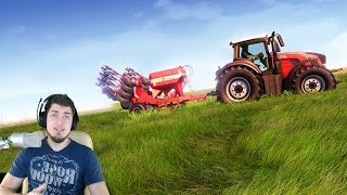 Фермы с выводом денег, реально платят