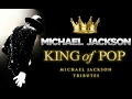 Michael Jackson Greatest Hits Ultimate MixDj 2017 HD mp3