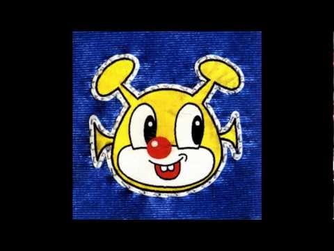 Denki Groove - Hello! Mr. Monkey Magic Orchestra (HD)