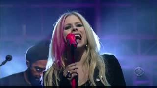 Baixar 11 Times Avril Lavigne's vocals had me SHOOK!