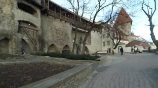видео Музей-гидроаэропорт «Леннусадам»