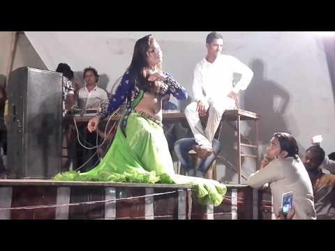 Nuzer Babu Nautanki Kalpana Kurla W Mumbai