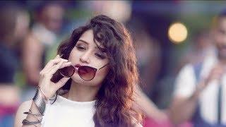 White Top   Sakshi Ratti   Prateek Kapoor   Nation Brothers   Full Songs   Latest Punjabi Song 2017