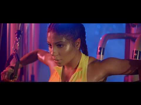 Body Talk - KES ft Chris Hierro