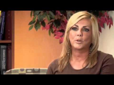 BMI Utah – Gastric Banding Testimonial