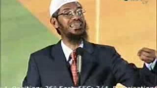 Peace Vision of Islam (6/6)