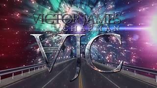 Victor James Chapman - Carry Me On