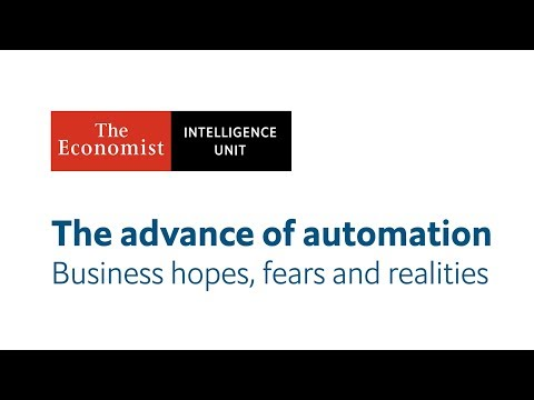 One robot per employee: UiPath's automation-first approach