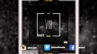B-8EIGHT - Miss Kollywood Feat. Girish Khatiwada | OFFICIAL AUDIO