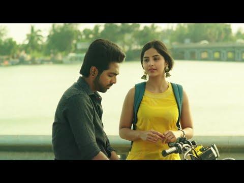 tamil♥️-romantic💞-status-5-manikku-yuvan-shankar-musical-puppy-movie-song-and-sivappu-manjal-movie