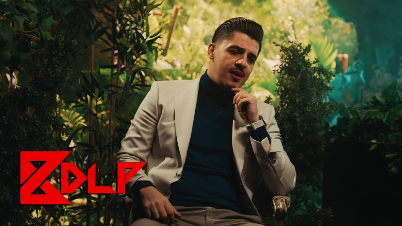 Bogdan de la Ploiesti ❌ @Alessandra - Ti-as Da Stelele | Official Video