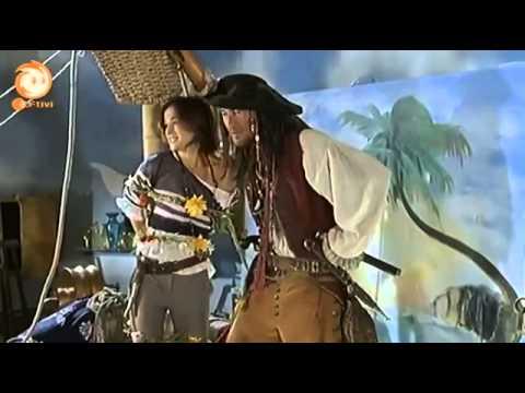 Siebenstein   Folge 220   Piraten Rudi und das Auge der Tiefsee