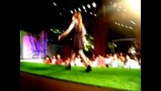 CORGI @ Swing with Style Fashion Show.avi Thumbnail