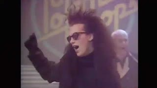 Dead Or Alive - You Spin Me Round (Like A Record) TOTP (HQ Edit)