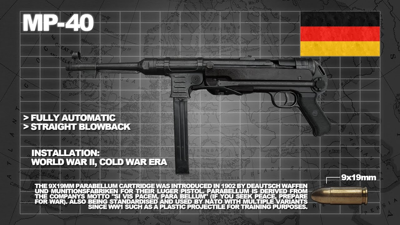 Call Of Duty Black Ops Wallpaper Z Armoury Nazi Zombies Weaponry Guide The Mp40 The