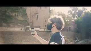 Málaga Turística y Tecnológica