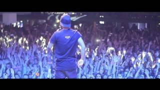 МОТ - Капкан (премьера песни) | День первокурсника СПб - 2015 | A2 (teaser)