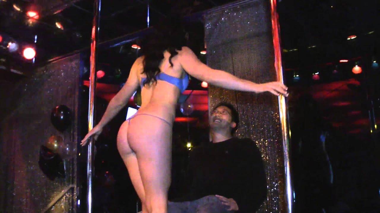 hartford ct strip clubs