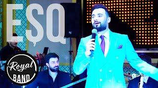 Rubail Azimov Royal Band Esq 2019 Akustik Video Youtube