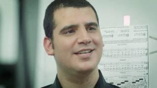 Baixar Dino Vidal Music Academy