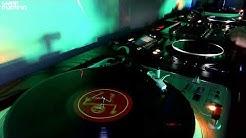 Glenn Morrison - Bunker Sessions Vinyl Only Premiere Series Episode 5