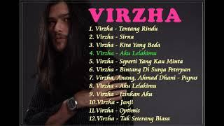 Download VIRZHA MP3 LAGU TERBAIK VIRZHA
