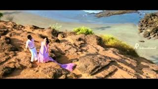 Violin - Ente Mahangalellam Song