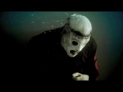 Linkin Park / Slipknot - Psychofaint [OFFICIAL MUSIC VIDEO] [FULL-HD] [MASHUP]