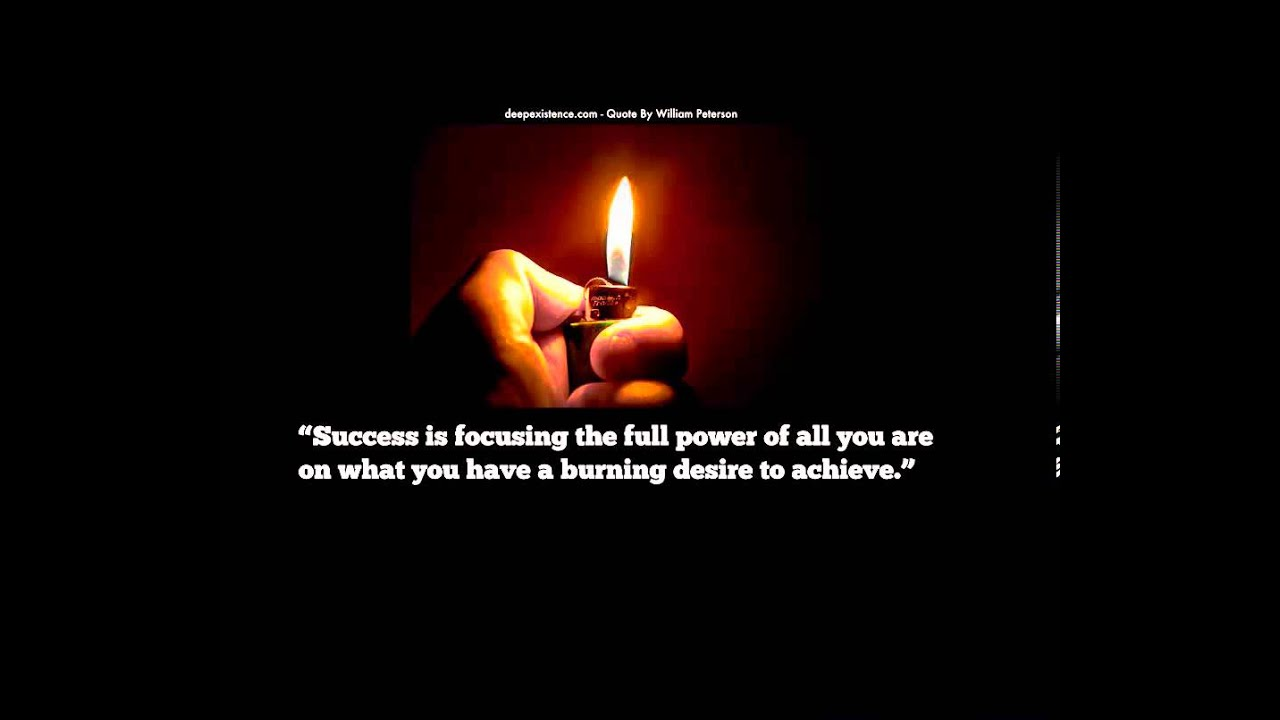 Success Quotes Hd Wallpapers 1080p Inspirational Focus Quotes 1080p Wallpaper Download