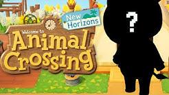 Der neue Bewohner! | Animal Crossing: New Horizons (Part 37)