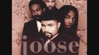 Joose - If Tomorrow Never Comes (23rd Street Remix)