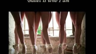 The Strength of Ballerinas