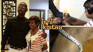 BEN POL amuweka Wazi Mshabiki wake kuhusu EBITOKE na Kumpa ZAWADI - Ishi Kistaa S02EP02