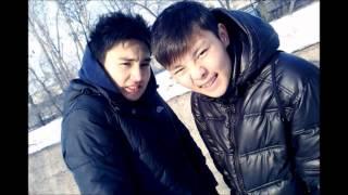 Лучшие парни Кыргызстана